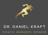 Dr. Daniel Kraft